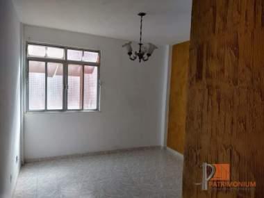 Alugar Apartamento em Petrópolis Alto da Serra
