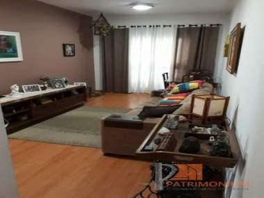 Comprar Apartamento em Petrópolis Saldanha Marinho