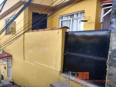 Alugar Casa em Petrópolis Mosela
