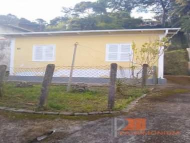 Alugar Casa em Petrópolis Bingen