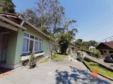 Comprar Casa em Petrópolis Duarte da Silveira