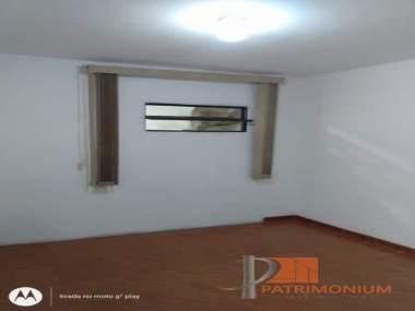 Alugar Casa em Petrópolis Cascatinha