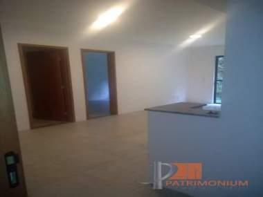 Alugar Apartamento em Petrópolis Samambaia
