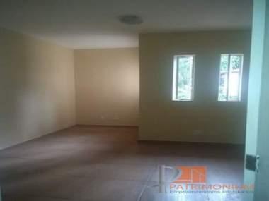 Alugar Apartamento em Petrópolis Quarteirão Brasileiro