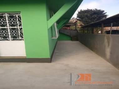 Alugar Casa em Petrópolis Independência