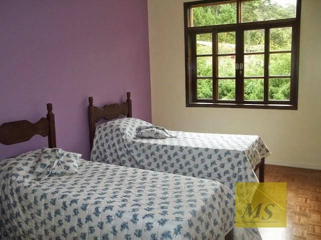 Casa à venda em Fazenda Inglesa, Petrópolis - Foto 8