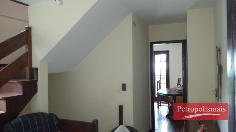 Casa à venda em Castelanea, Petrópolis - Foto 18