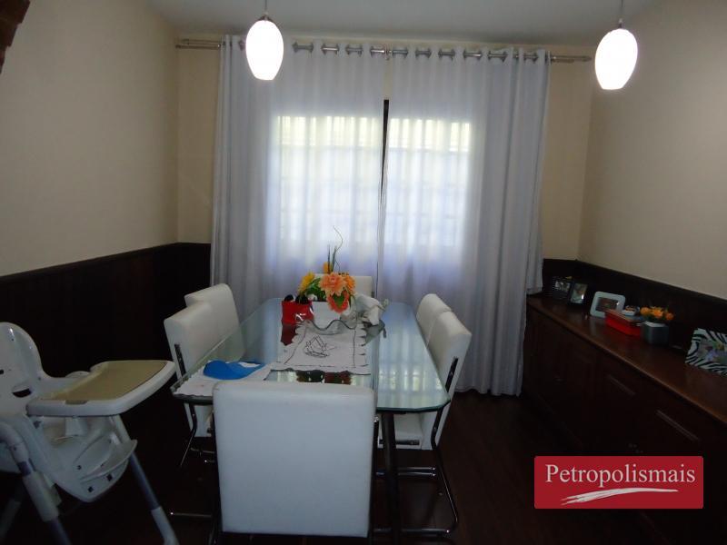 Casa à venda em Castelanea, Petrópolis - Foto 16