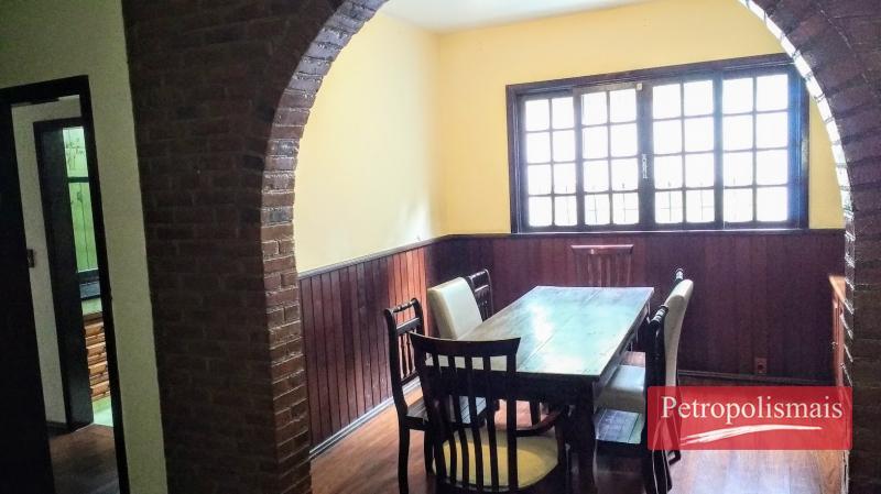 Casa à venda em Castelanea, Petrópolis - Foto 4