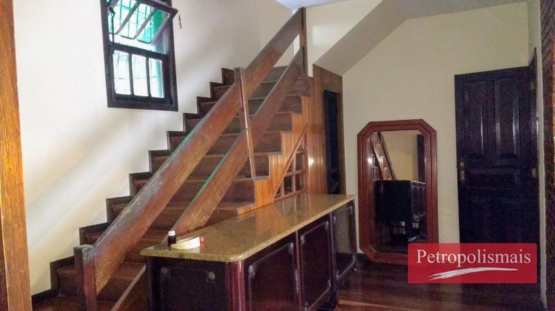 Casa à venda em Castelanea, Petrópolis - Foto 5