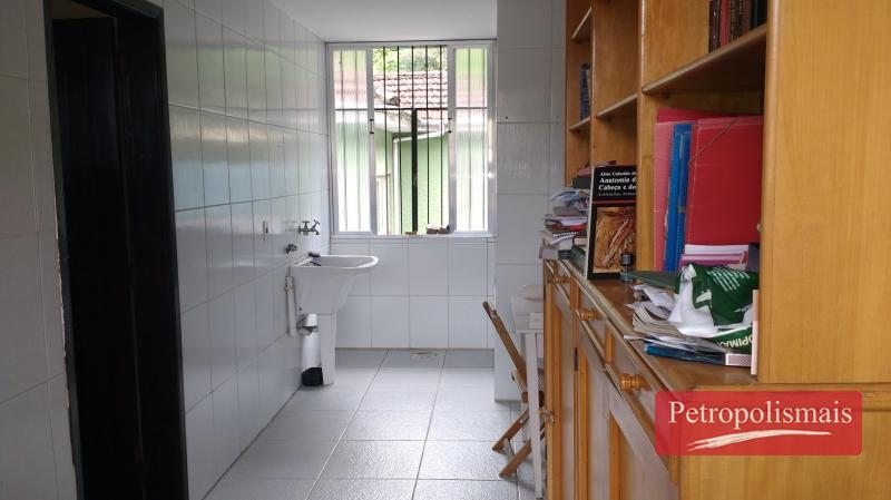 Casa à venda em Castelanea, Petrópolis - Foto 20