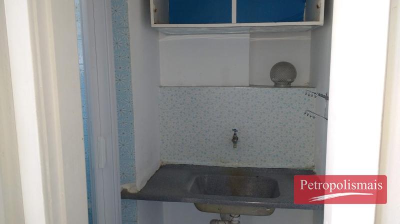 Sala à venda em Centro, Petrópolis - Foto 3