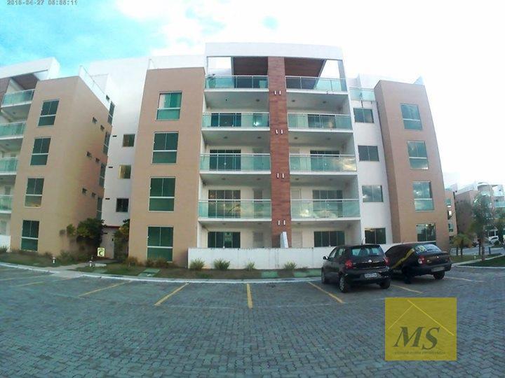 Apartamento à venda em Boa União, Três Rios - Foto 1