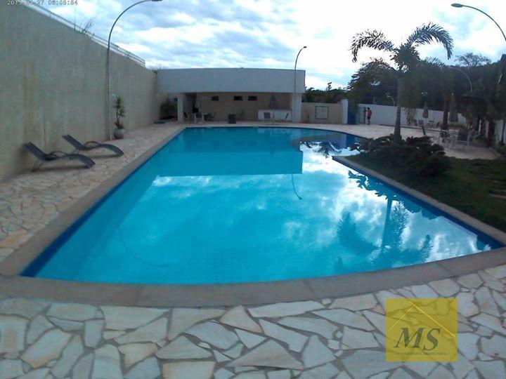 Apartamento à venda em Boa União, Três Rios - Foto 11