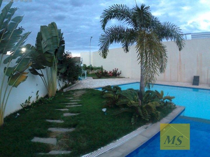 Apartamento à venda em Boa União, Três Rios - Foto 10
