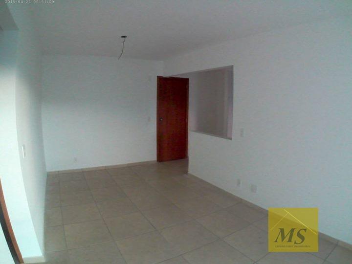 Apartamento à venda em Boa União, Três Rios - Foto 8