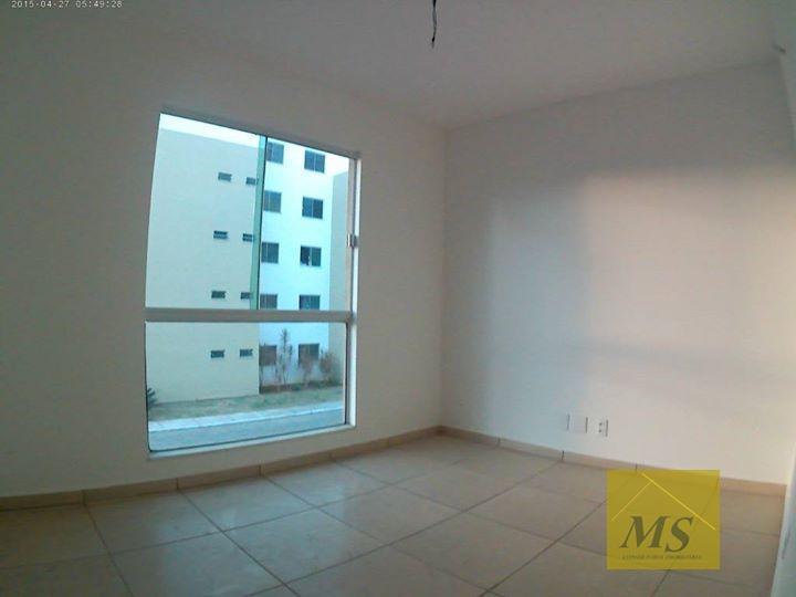 Apartamento à venda em Boa União, Três Rios - Foto 7