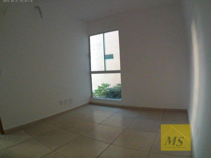 Apartamento à venda em Boa União, Três Rios - Foto 6