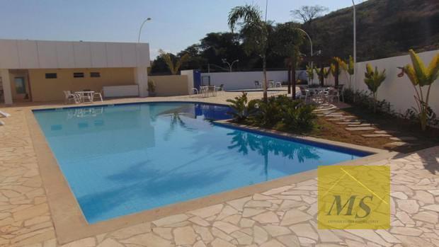 Apartamento à venda em Boa União, Três Rios - Foto 5