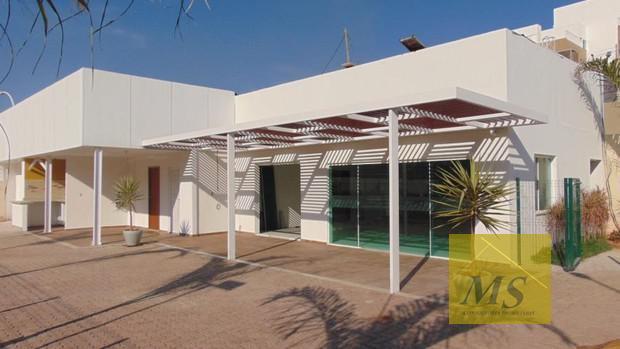 Apartamento à venda em Boa União, Três Rios - Foto 3
