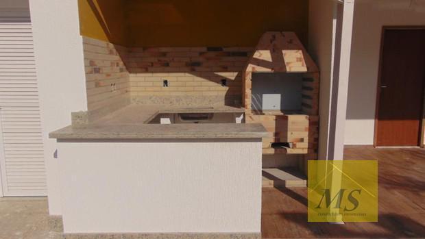 Apartamento à venda em Boa União, Três Rios - Foto 2