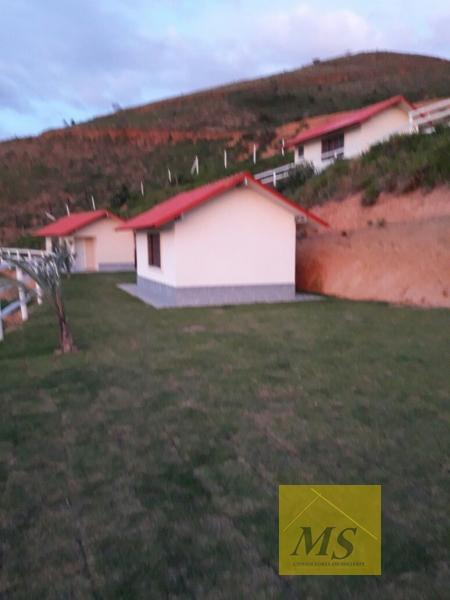 Fazenda / Sítio à venda em Posse, Petrópolis - Foto 3