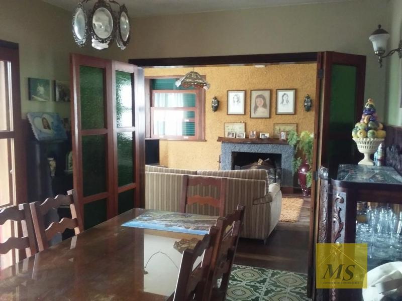 Foto - [209] Casa Petrópolis, Quarteirão Italiano