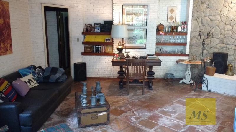 Casa à venda em Quarteirão Brasileiro, Petrópolis - Foto 13
