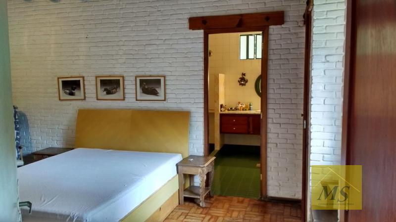 Casa à venda em Quarteirão Brasileiro, Petrópolis - Foto 10