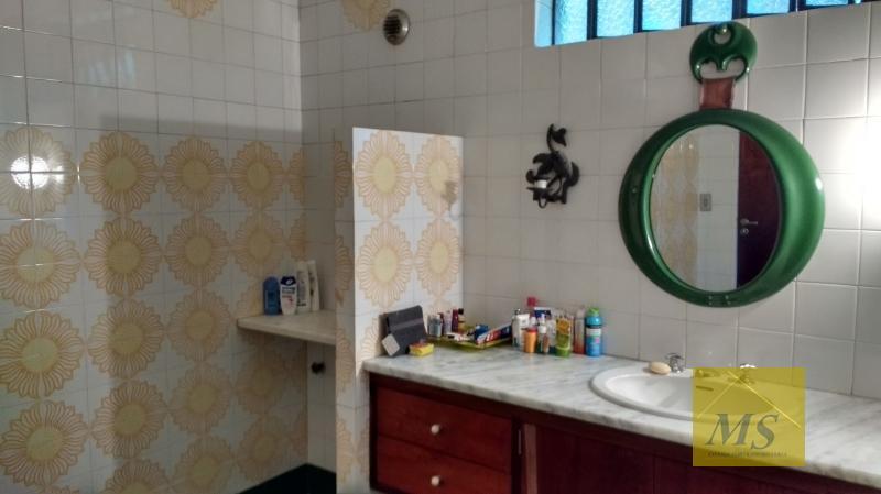 Casa à venda em Quarteirão Brasileiro, Petrópolis - Foto 8