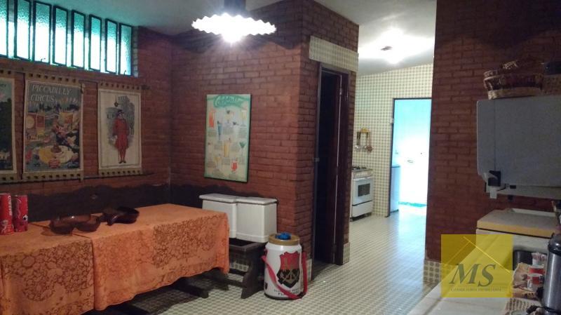 Casa à venda em Quarteirão Brasileiro, Petrópolis - Foto 7