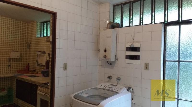 Casa à venda em Quarteirão Brasileiro, Petrópolis - Foto 4