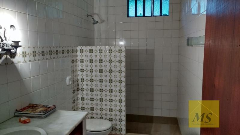 Casa à venda em Quarteirão Brasileiro, Petrópolis - Foto 19