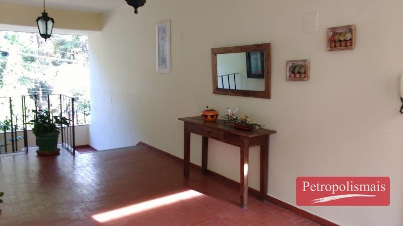 Apartamento para Alugar  à venda em Itaipava, Petrópolis - RJ - Foto 6