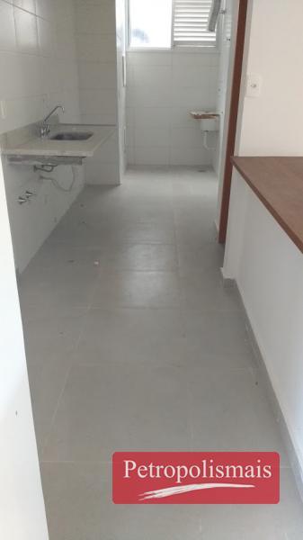 Apartamento à venda em Castelanea, Petrópolis - Foto 17