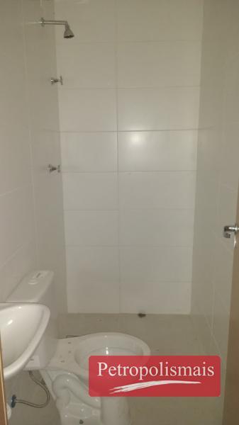 Apartamento à venda em Castelanea, Petrópolis - Foto 16