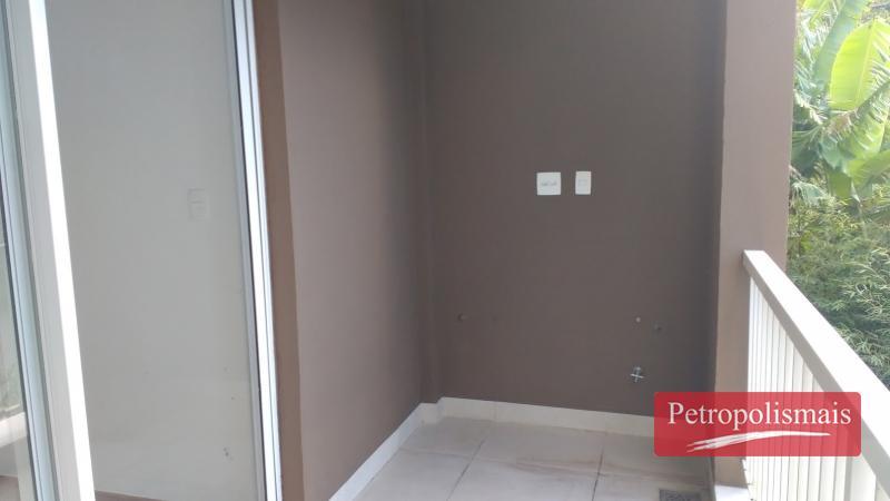 Apartamento à venda em Castelanea, Petrópolis - Foto 14