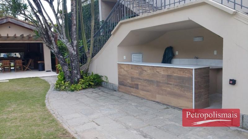 Apartamento à venda em Castelanea, Petrópolis - Foto 2