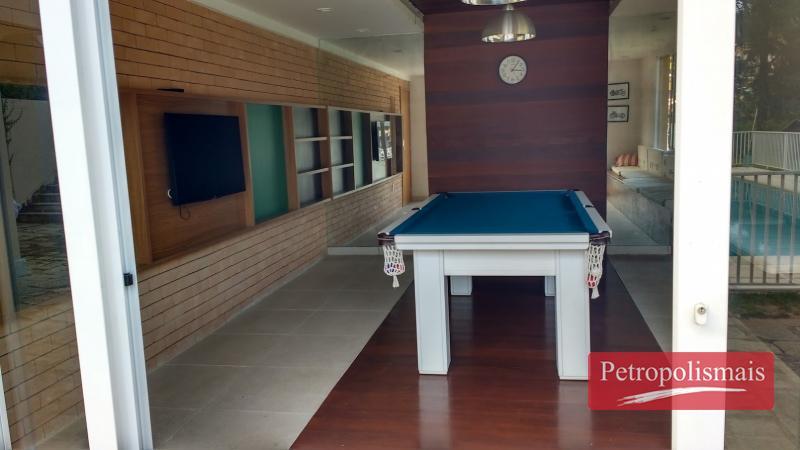 Apartamento à venda em Castelanea, Petrópolis - Foto 19