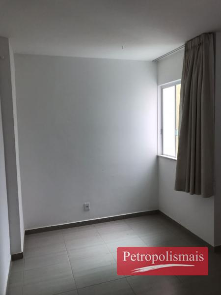 Cobertura à venda em Samambaia, Petrópolis - Foto 13
