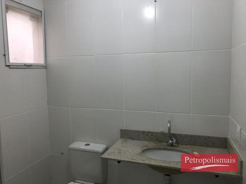 Cobertura à venda em Samambaia, Petrópolis - Foto 12