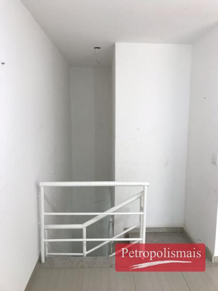 Cobertura à venda em Samambaia, Petrópolis - Foto 10