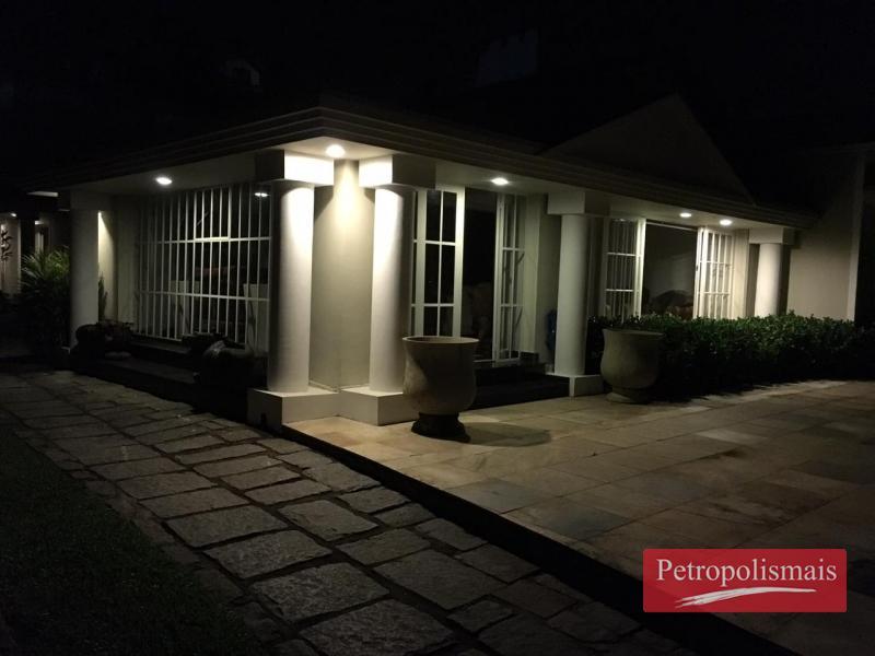Casa à venda em São Sebastião, Petrópolis - Foto 10