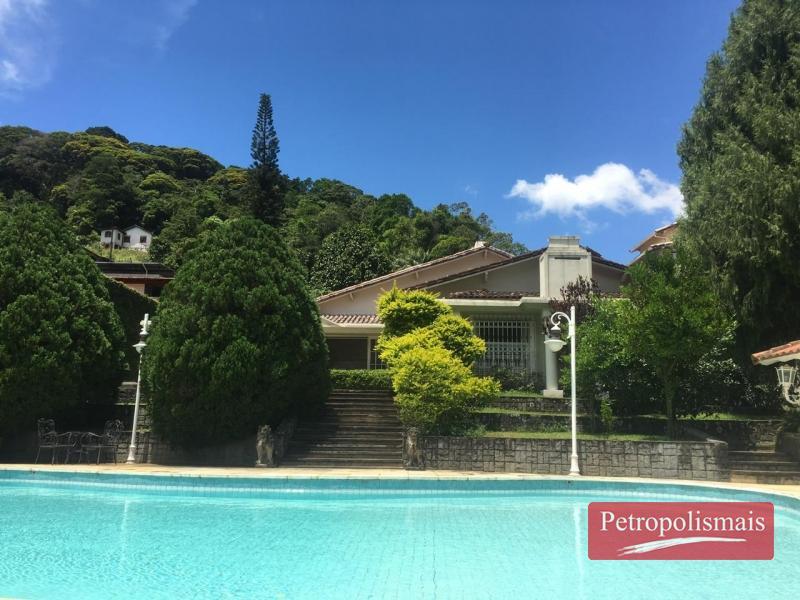 Casa à venda em São Sebastião, Petrópolis - Foto 9
