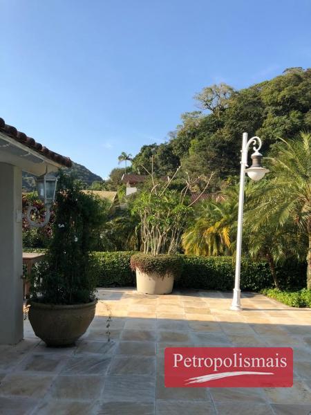 Casa à venda em São Sebastião, Petrópolis - Foto 5