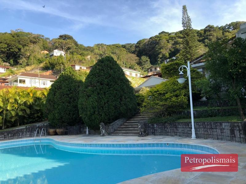 Foto - [275] Casa Petrópolis, São Sebastião