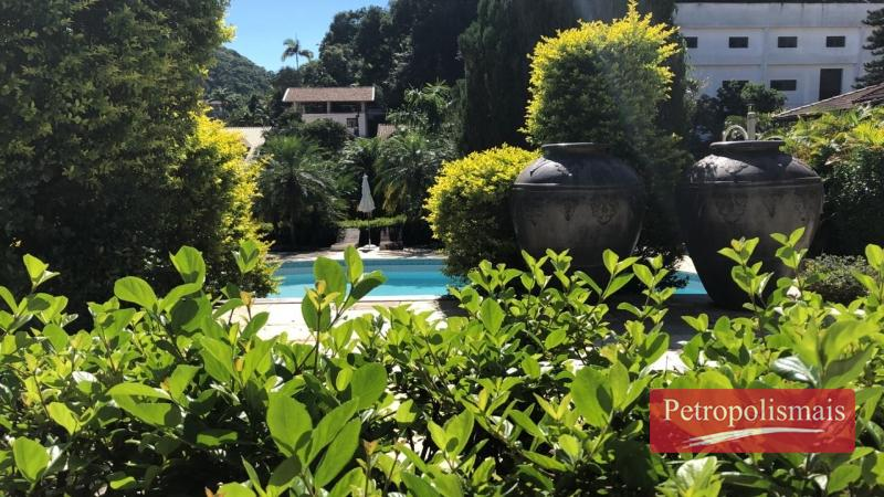 Casa à venda em São Sebastião, Petrópolis - Foto 12