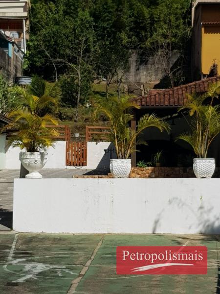 Casa à venda em São Sebastião, Petrópolis - RJ - Foto 6