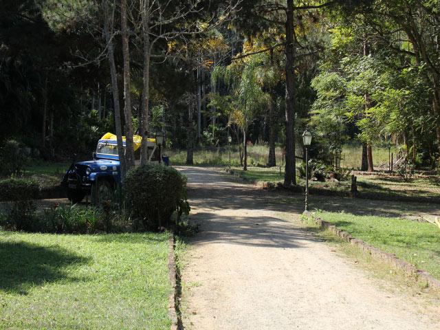 Foto - [1818] Terreno Residencial Petrópolis, Itaipava