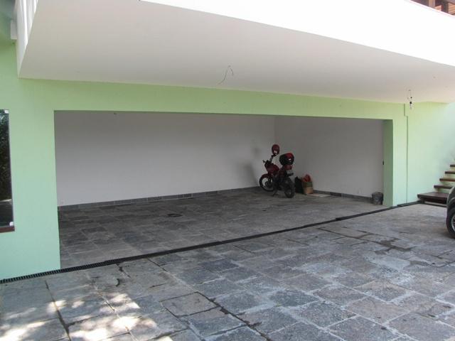 Foto - [1874] Casa Petrópolis, Itaipava